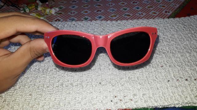 Óculos de Sol LilicaRipilica - Bijouterias, relógios e acessórios ... 15bb019d4a