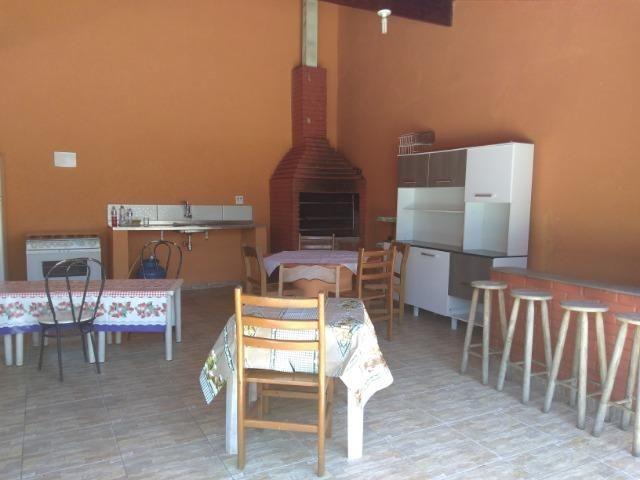 Chácara em Arujá - Foto 16