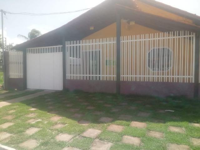 Casa em Salinas (VaLle do Sal)