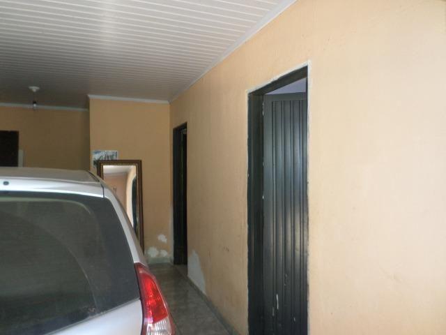 Ágio casa 2qts - QNQ 02 Ponto Comercial - Oportunidade - Ceil-DF - Foto 10