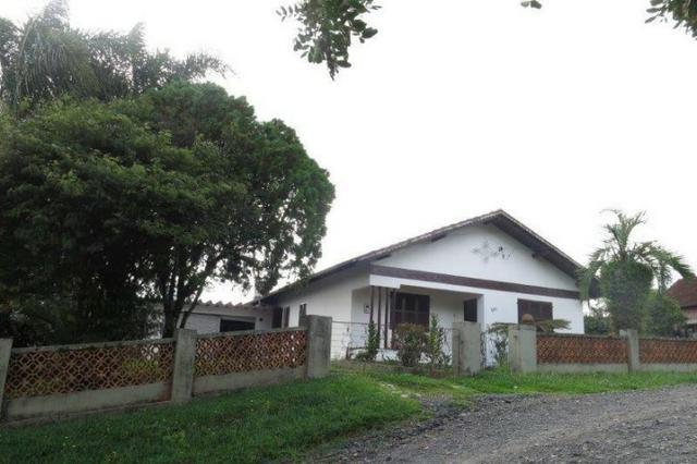 Casa para Venda, São Bento do Sul / SC, bairro Schramm, 5 dormitórios