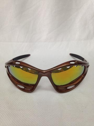86fe6f1732dd9 Óculos Oakley racing - Bijouterias, relógios e acessórios - Chácaras ...