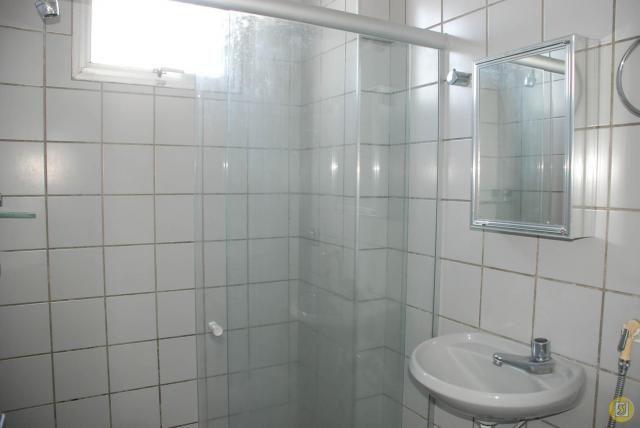 Apartamento para alugar com 3 dormitórios em Praia do futuro, Fortaleza cod:20514 - Foto 12