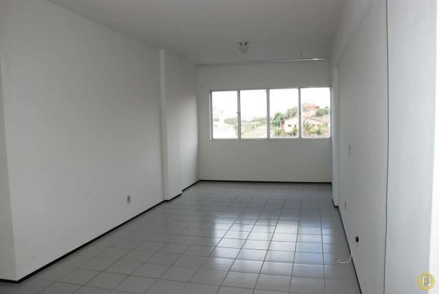 Apartamento para alugar com 3 dormitórios em Praia do futuro, Fortaleza cod:20514 - Foto 4
