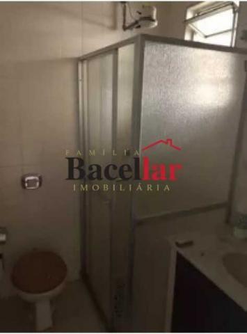 Apartamento à venda com 2 dormitórios em Vila isabel, Rio de janeiro cod:TIAP22806 - Foto 10