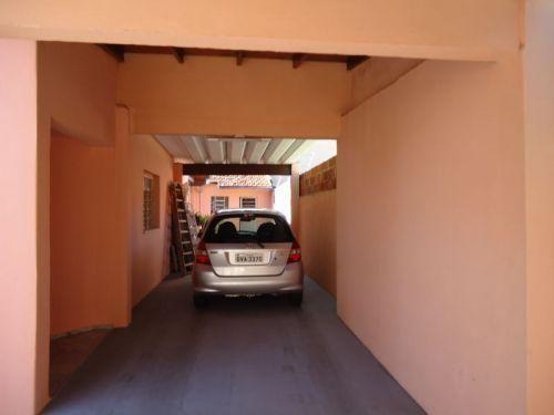 Casa à venda com 3 dormitórios em Jd. terra branca, Bauru cod:600 - Foto 2