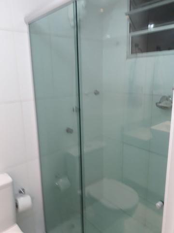 Cobertura à venda com 4 dormitórios em Buritis, Belo horizonte cod:15320 - Foto 12