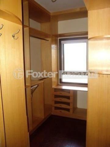 Casa à venda com 3 dormitórios em Interlagos, Osório cod:186633 - Foto 8