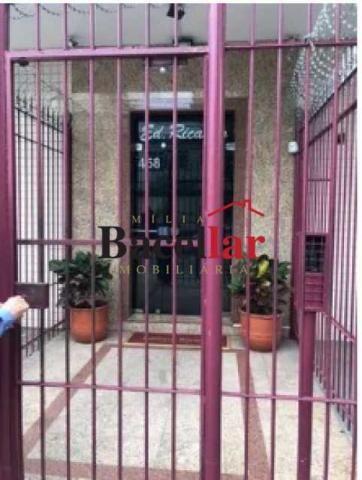 Apartamento à venda com 2 dormitórios em Vila isabel, Rio de janeiro cod:TIAP22806