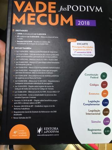 Vade Mecum - Foto 3
