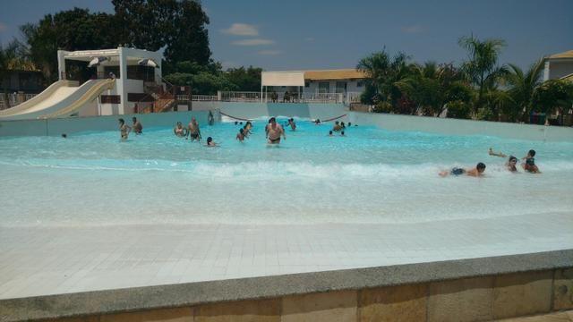 Caldas Novas, Hotel Lacqua - Desfrute o que a cidade tem de melhor!!! * - Foto 9