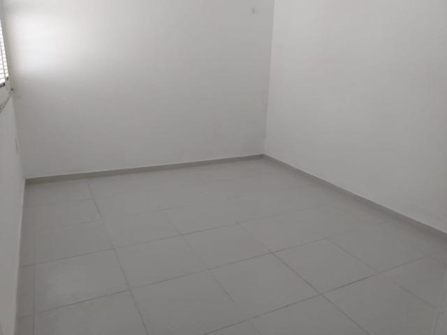CA0057 - Casa 280 m², 4 Quartos, 3 Vagas, São Gerardo - Fortaleza/CE - Foto 6