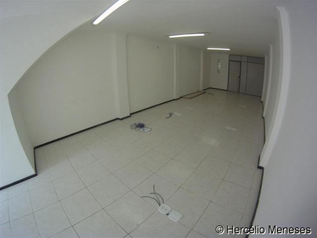 R. Dom José Thomaz, 374 - Alugo Sala Comercial - São José - Foto 4