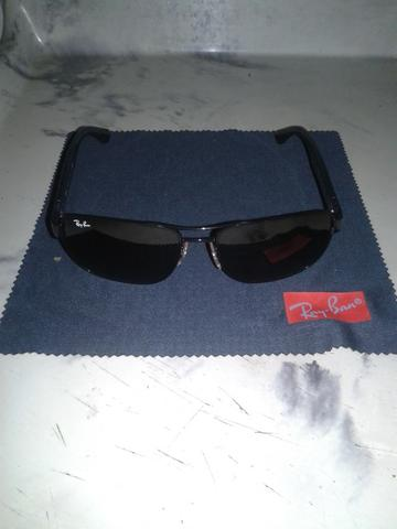 fee3c3e90 Óculos Ray Ban original com preço pra levar hoje - Bijouterias ...
