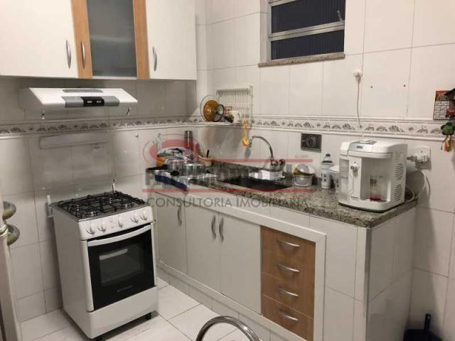 Apartamento à venda com 2 dormitórios em Vista alegre, Rio de janeiro cod:PAAP22908 - Foto 16
