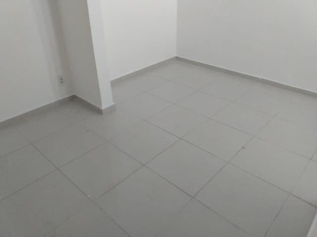 CA0057 - Casa 280 m², 4 Quartos, 3 Vagas, São Gerardo - Fortaleza/CE - Foto 10