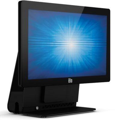 Computador Elo Touch 15e2 (all In One)