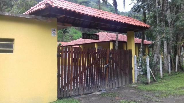 Oferta especial Sitio em Guapimirim - Natal, Réveillon e Carnaval - Foto 2