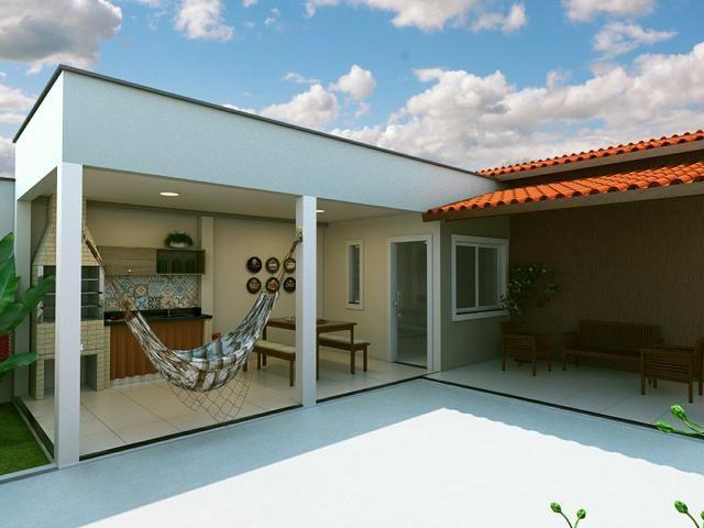 Arquiteto e Designer de Interiores - Foto 2