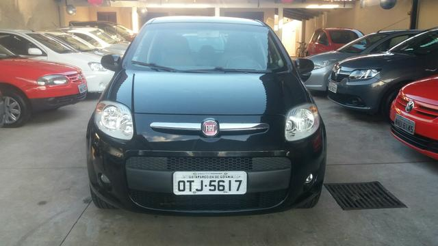 Fiat Palio 1.6 Essence - Foto 6