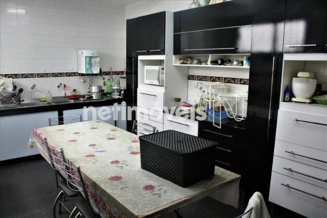 Casa Comercial com Área Total de 800 m² para Aluguel na Pituba ( 745772 ) - Foto 19