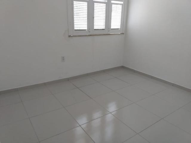 CA0057 - Casa 280 m², 4 Quartos, 3 Vagas, São Gerardo - Fortaleza/CE - Foto 8