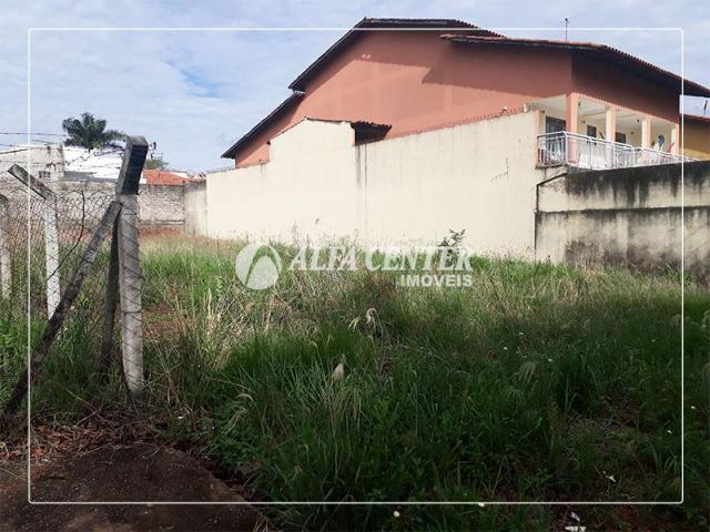 Terreno à venda, 420 m² por R$ 299.000,00 - Jardim Atlântico - Goiânia/GO - Foto 3
