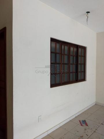 Casa à venda com 3 dormitórios em Vila industrial, Sao jose dos campos cod:V31080SA - Foto 14