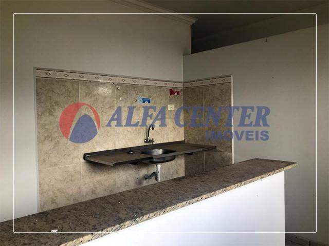 Prédio para alugar, 4849 m² por r$ 40.000/mês - capuava - goiânia/go - Foto 8