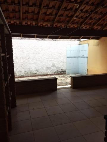 Casa à venda com 3 dormitórios em Vila industrial, Sao jose dos campos cod:V31080SA - Foto 13