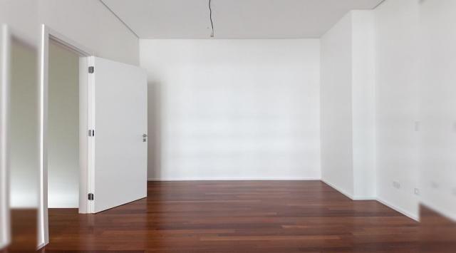 Cobertura com 3 dormitórios à venda, 312 m² por r$ 4.111.307,67 - batel - curitiba/pr - Foto 14