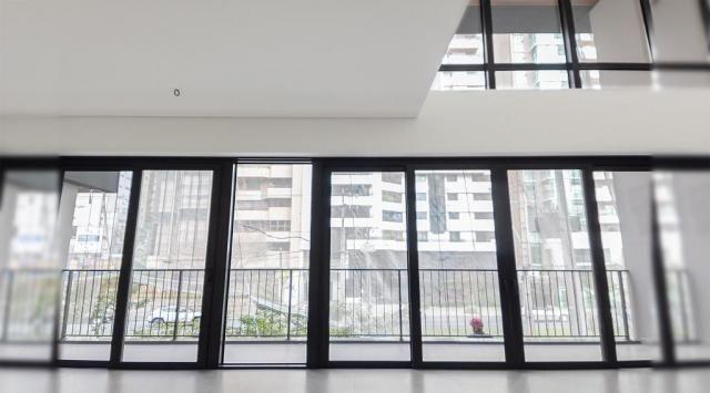 Cobertura com 3 dormitórios à venda, 312 m² por r$ 4.111.307,67 - batel - curitiba/pr - Foto 7