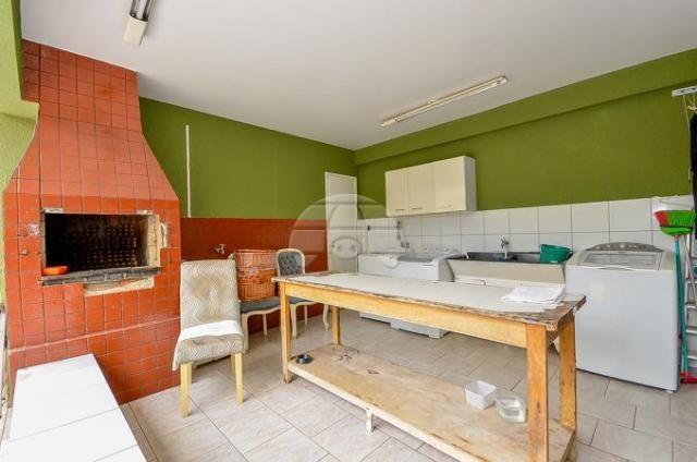 Casa à venda com 5 dormitórios em Alto maracanã, Colombo cod:153511 - Foto 14