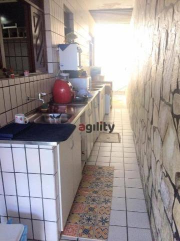 Casa 3 quartos em emaús para venda - Foto 9