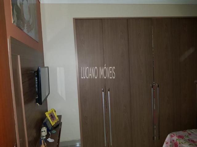 Apartamento à venda com 2 dormitórios em Nova vila bretas, Governador valadares cod:0070 - Foto 4