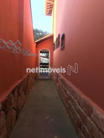 Casa à venda com 5 dormitórios em Álvaro camargos, Belo horizonte cod:765414 - Foto 10