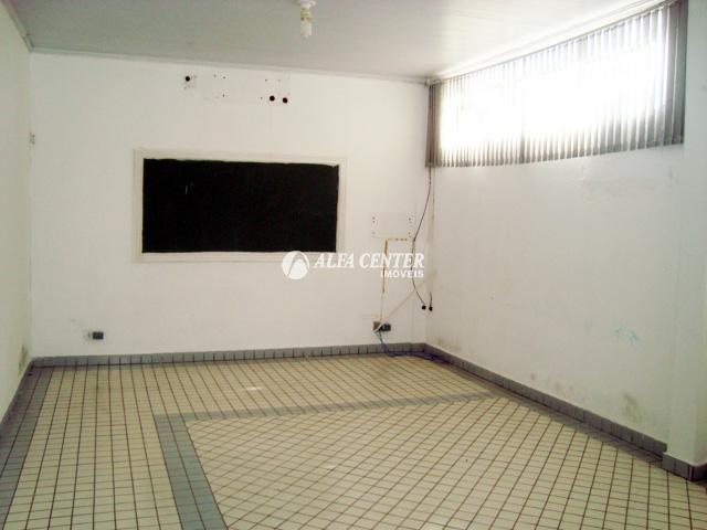 Galpão para alugar, 320 m² por r$ 2.500/mês - setor cândida de morais - goiânia/go - Foto 4