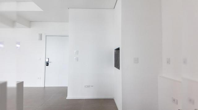 Cobertura com 3 dormitórios à venda, 312 m² por r$ 4.111.307,67 - batel - curitiba/pr - Foto 18