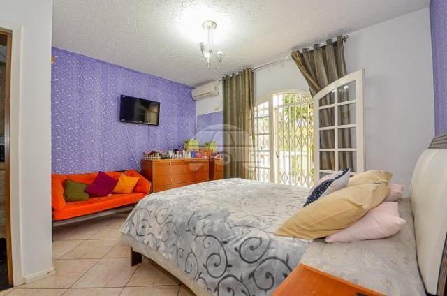 Casa à venda com 5 dormitórios em Alto maracanã, Colombo cod:153511 - Foto 8