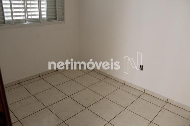 Casa à venda com 5 dormitórios em Alípio de melo, Belo horizonte cod:743508 - Foto 16