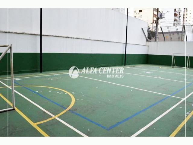 Apartamento com 4 dormitórios à venda, 330 m² por r$ 1.800.000,00 - setor bueno - goiânia/ - Foto 8