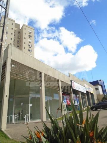 Loja comercial para alugar em Alto petropolis, Porto alegre cod:33196 - Foto 2