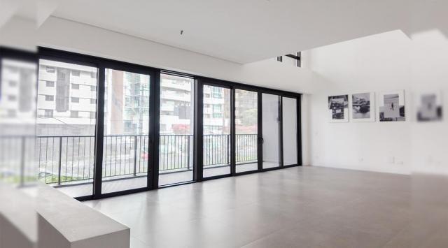 Cobertura com 3 dormitórios à venda, 312 m² por r$ 4.111.307,67 - batel - curitiba/pr