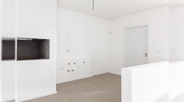 Cobertura com 3 dormitórios à venda, 312 m² por r$ 4.111.307,67 - batel - curitiba/pr - Foto 16