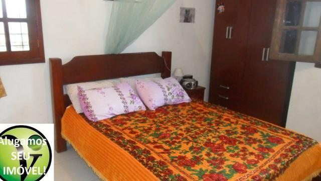 Vendo Essa Mini Chácara casa com 6 quartos a 1 km da BR, em Gravatá-PE - Foto 12