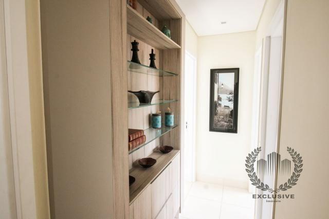 Apartamentos 3 quartos 2 vagas - palmeiras - Foto 10