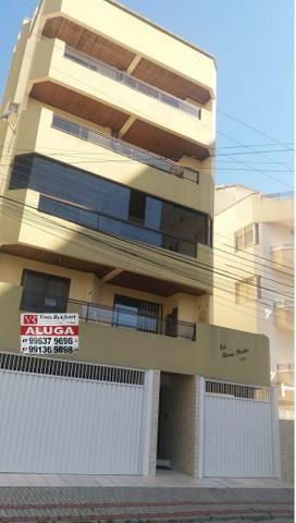 REF:IMB555 Apartamento Meia Praia - Itapema/SC