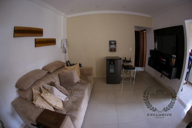 Ótimo apartamento de 02 quartos à venda no buritis!