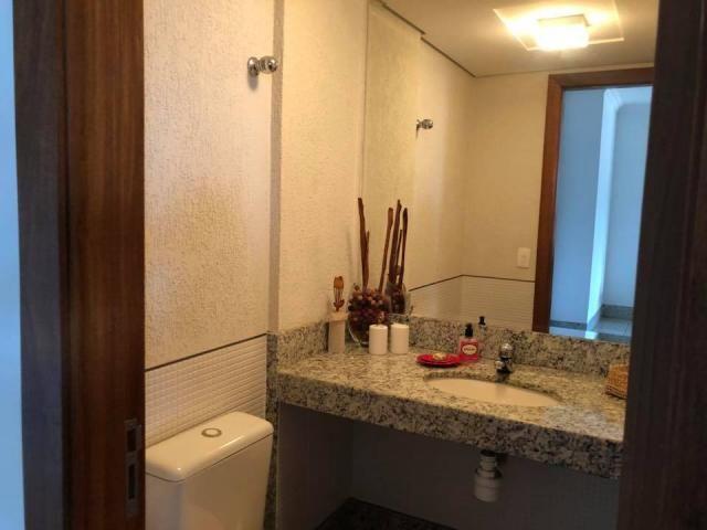 Vendo ótimo apartamento de 04 quartos no buritis - Foto 6