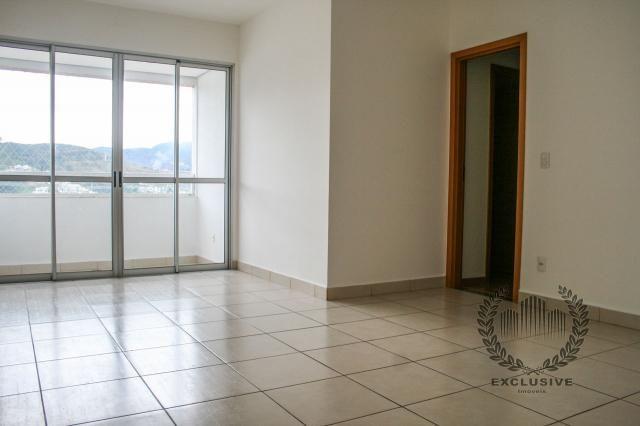 Apartamento à venda com 3 dormitórios em Buritis, Belo horizonte cod:1501 - Foto 8